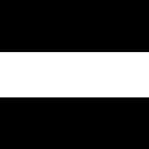 CBS TV Network